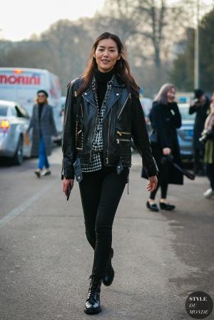 Liu-Wen-by-STYLEDUMONDE-Street-Style-Fashion-Photography0E2A0052