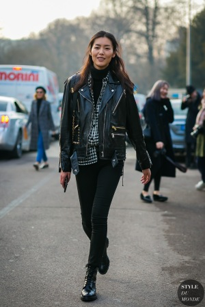 Liu-Wen-by-STYLEDUMONDE-Street-Style-Fashion-Photography0E2A0052
