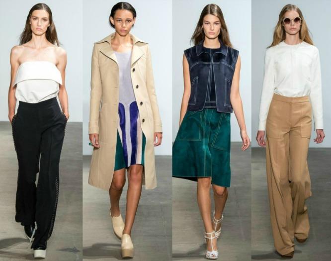 Derek-Lam-Spring-2015-Ready-to-Wear