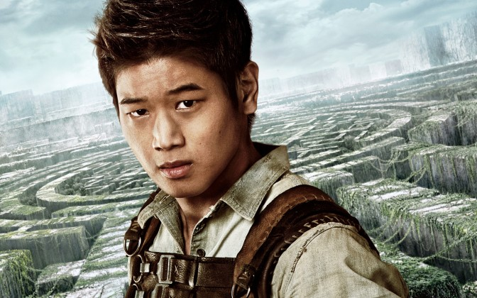 the-maze-runner-movie-minho-wallpaper-54354-56087-hd-wallpapers.jpg