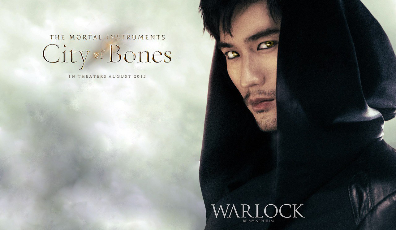 the-mortal-instruments-city-of-bones-wallpaper-magnus-bane-34464654-1280-800.jpg
