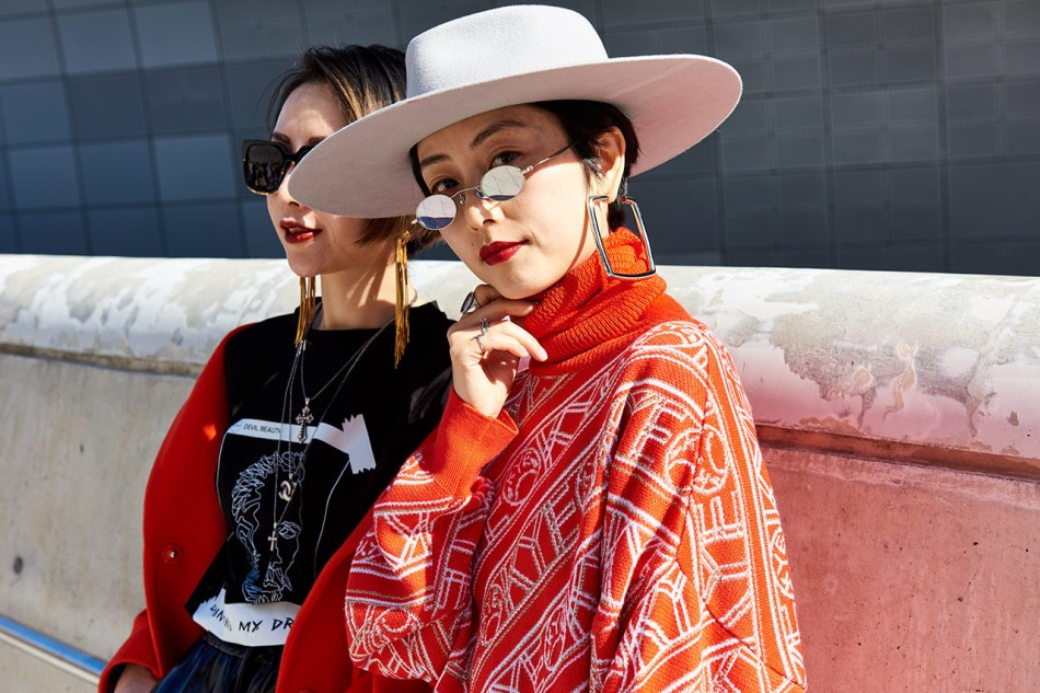 https_hypebeast.comwp-contentblogs.dir6files201810seoul-fashion-week-street-style-snaps-2018-95