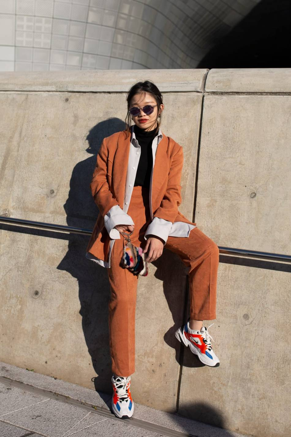 seoul-fashion-week-street-style-spring-2019-10