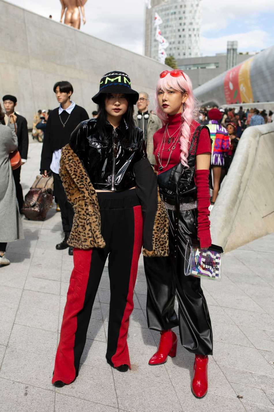seoul-fashion-week-street-style-spring-2019-19