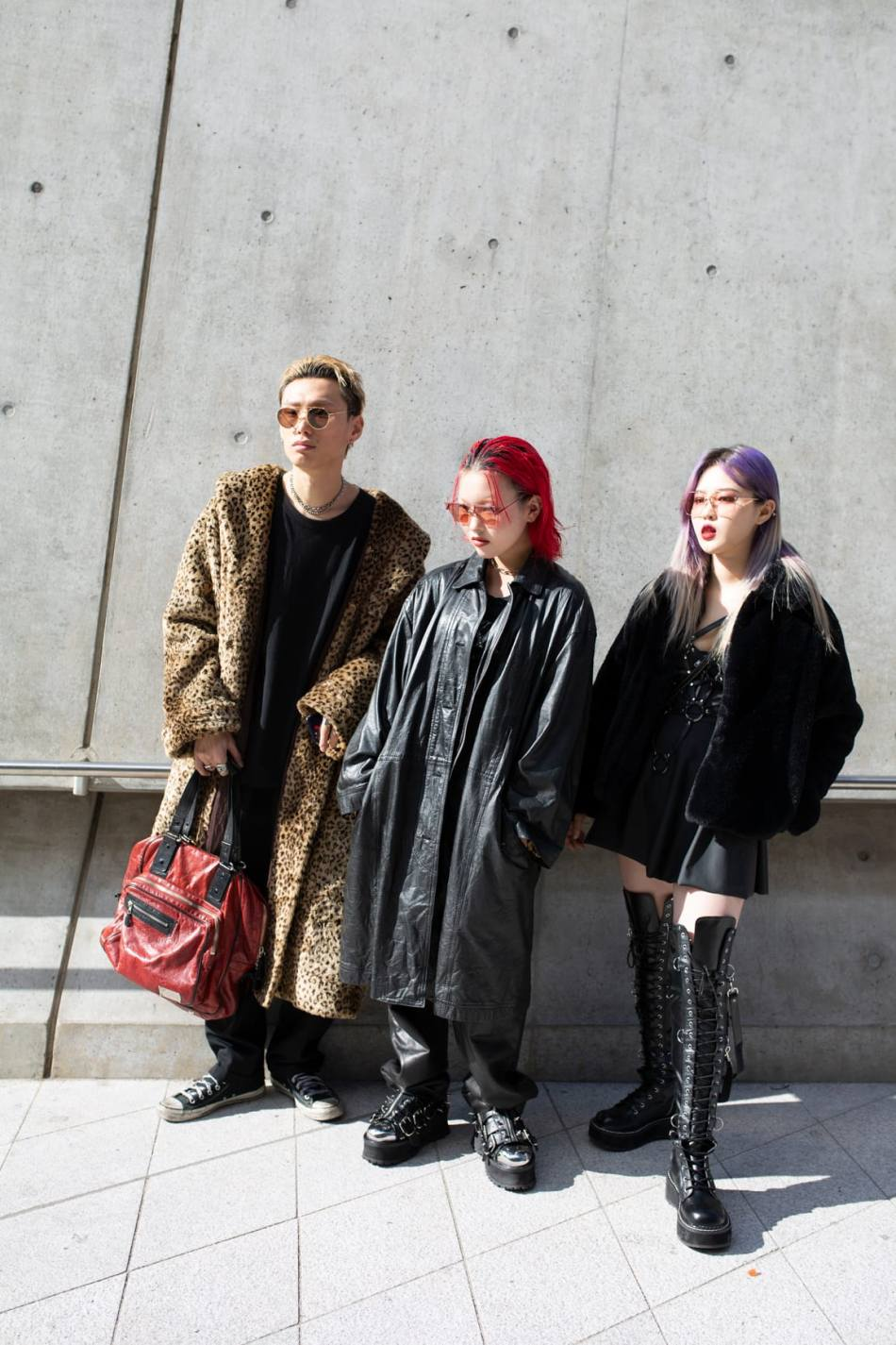 seoul-fashion-week-street-style-spring-2019-23