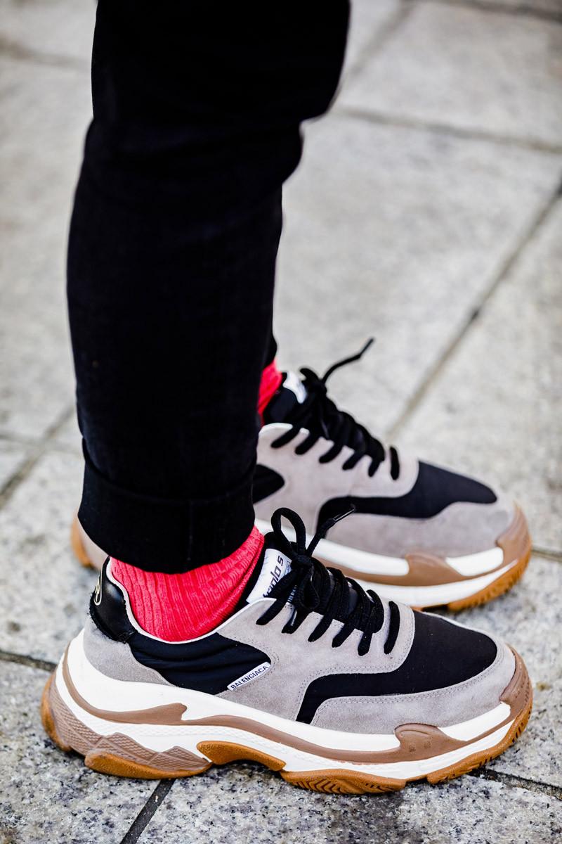 sneaker-street-style-seoul-fw-ss19-09-800x1200
